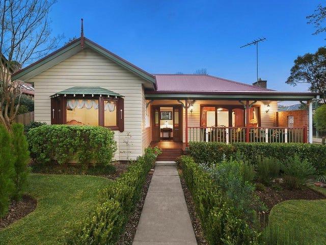 65 Hannah Street, Beecroft, NSW 2119