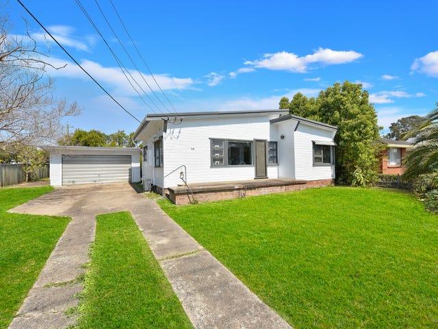 90 Albert Road, Werrington, NSW 2747