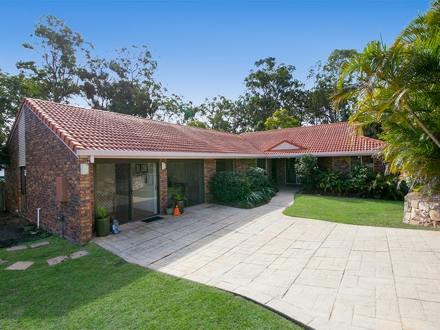 11 St Georges Court, Albany Creek, Qld 4035