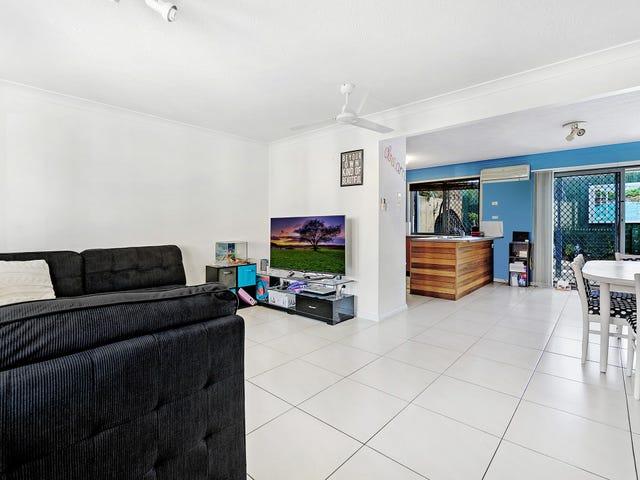 Unit 4/51 Cottesloe Drive, Robina, Qld 4226
