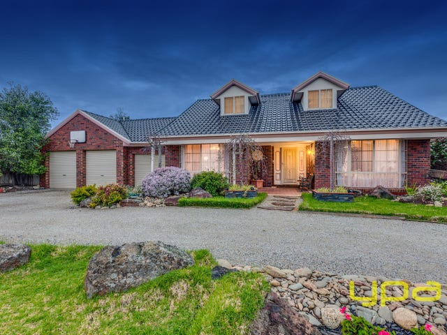 4 Ash Court, Hoppers Crossing, Vic 3029