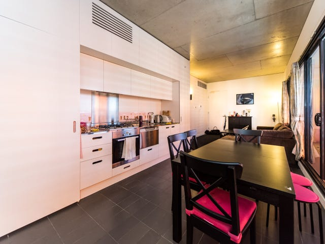 1310/65 Coventry Street, Southbank, Vic 3006