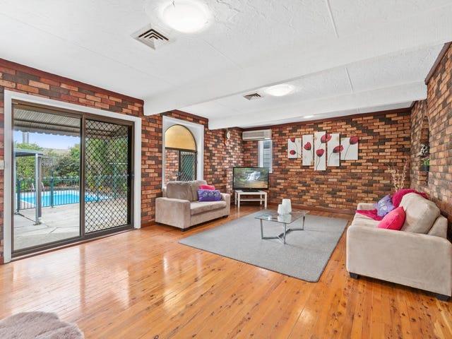 6 Ashcroft Street, Georges Hall, NSW 2198