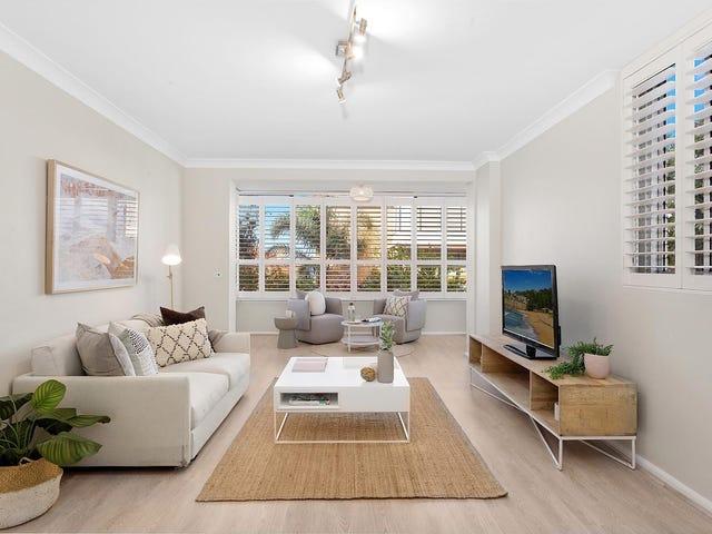 6/251 Oberon Street, Coogee, NSW 2034