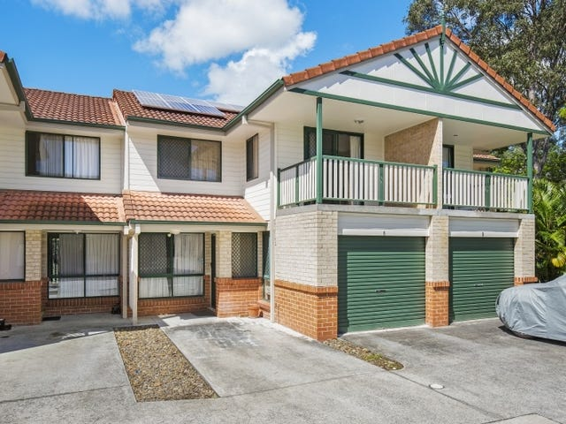 8/27-33 Mattocks Road, Burleigh Waters, Qld 4220