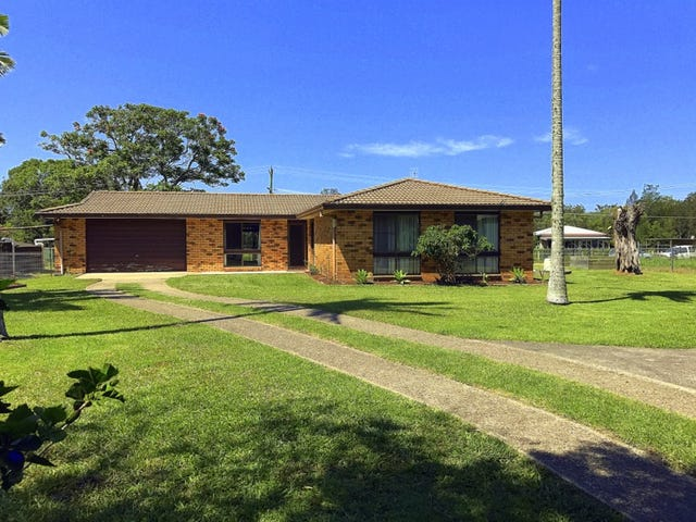 554 Solitary Islands Way, Moonee Beach, NSW 2450