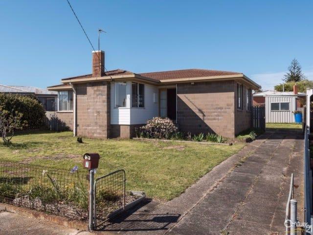 7  McCabe Avenue, Devonport, Tas 7310