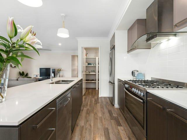 17 Callistemon Avenue, Casuarina, NSW 2487