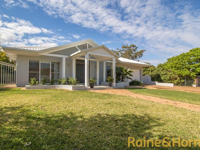 8 Willowbend Way, Dubbo, NSW 2830