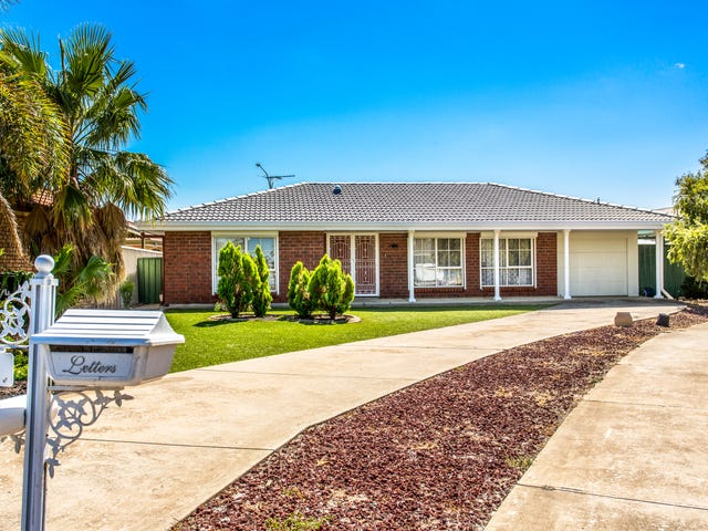 5 Carlson Court, North Haven, SA 5018