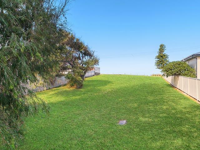 17 Pacific Drive, Swansea Heads, NSW 2281