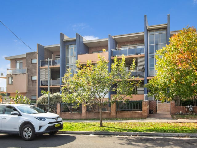 12/64-68 Cardigan Street, Guildford, NSW 2161