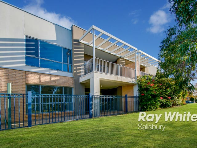 2/32 The Walk, Mawson Lakes, SA 5095