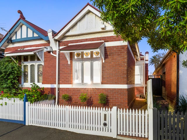 18 Thomas Street South, Prahran, Vic 3181