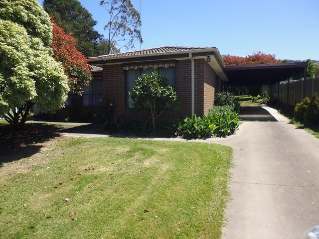 25 O'Gradys Road, Kilmore East, Vic 3764