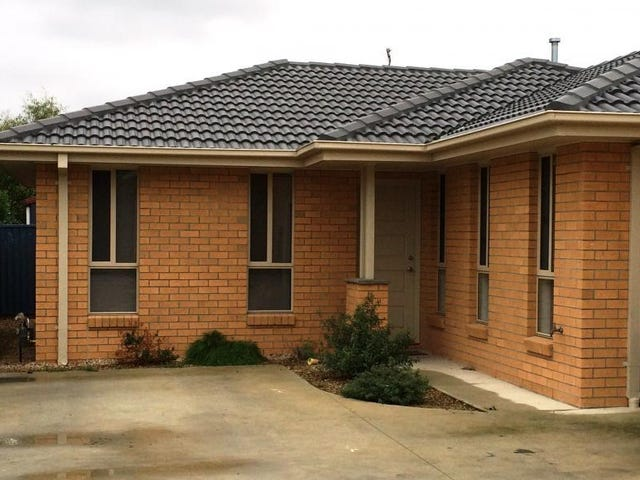 11a Lavinia Drive, Ballarat North, Vic 3350