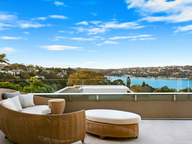 5 Warringah Road, Mosman, NSW 2088