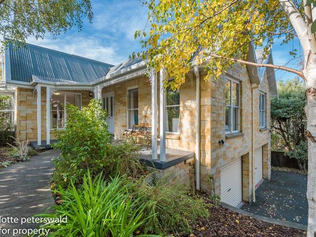 1 Garth Avenue, Sandy Bay, Tas 7005