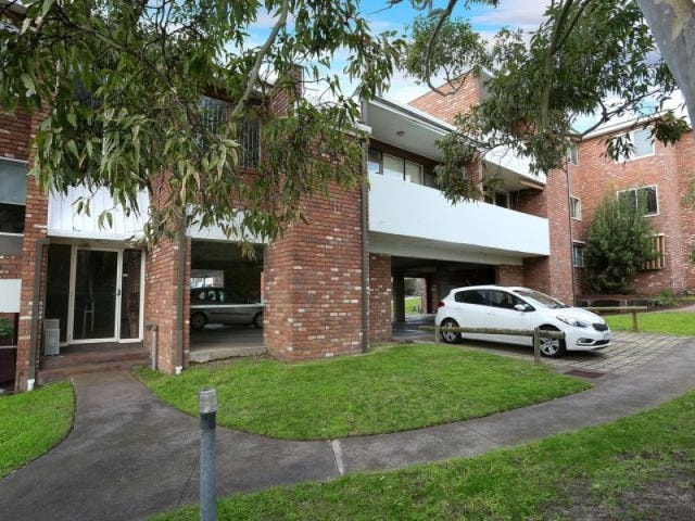 8/59-60 Nepean Highway, Seaford, Vic 3198