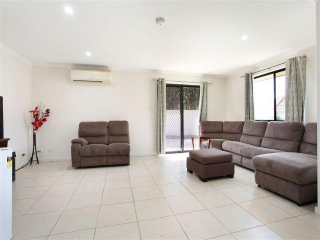 4a Chansa Place, Blacktown, NSW 2148