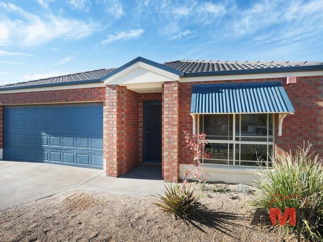 42 Caitlyn Drive, Melton West, Vic 3337