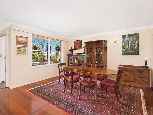 11 Bellevue Drive, Port Macquarie, NSW 2444
