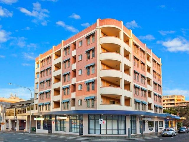 14/1 Macquarie Street, Parramatta, NSW 2150