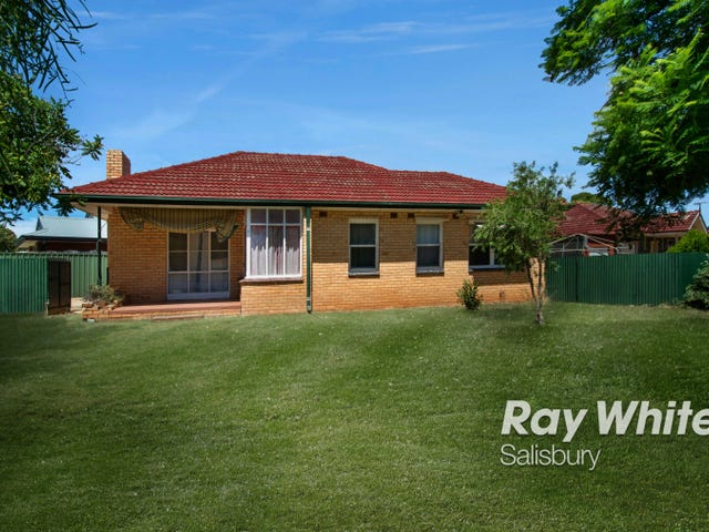 46 Peterswool Road, Elizabeth Park, SA 5113