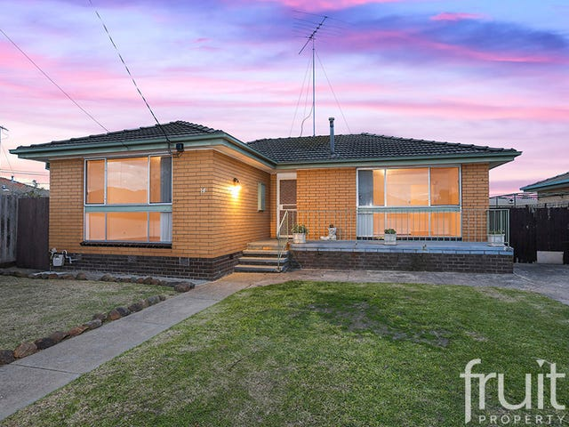 14 Allowah Court, Norlane, Vic 3214
