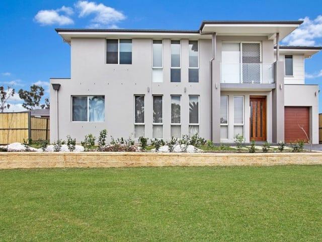 100  St Albans Road, Schofields, NSW 2762