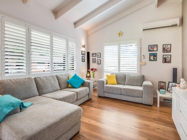10 Warrina Street, Wamberal, NSW 2260