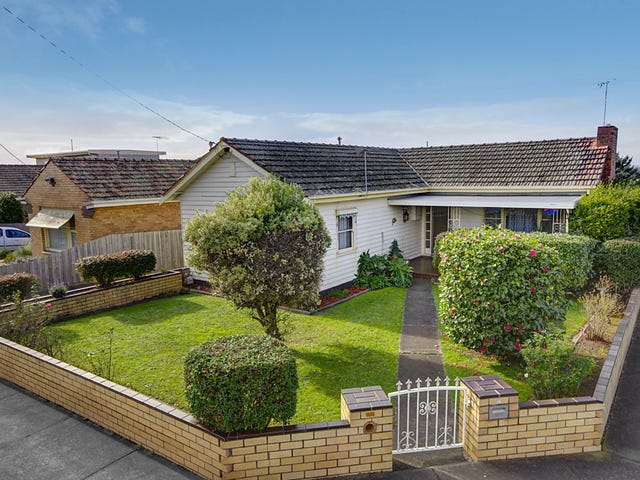 123 Boundary Road, Newcomb, Vic 3219