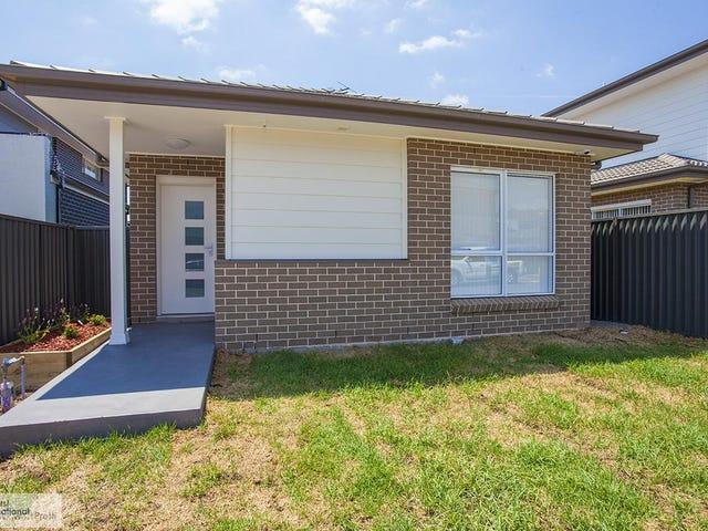 1/48  Melrose Street, Middleton Grange, NSW 2171
