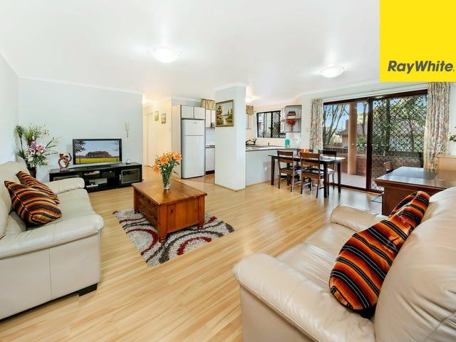 3/1-3 Phillip Street, Riverwood, NSW 2210