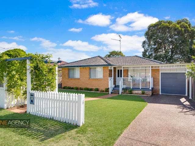 51 Fragar Road, South Penrith, NSW 2750