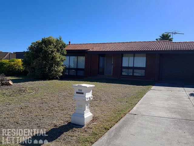 22 Mercedes Avenue, Hallett Cove, SA 5158