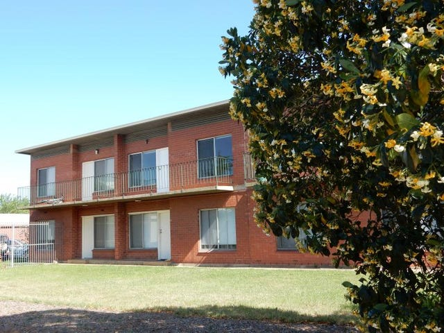 7/4 Way Tce, Allenby Gardens, SA 5009