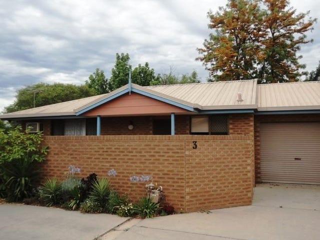 3/252 Olive Street, Albury, NSW 2640