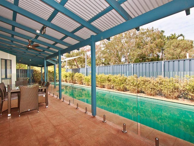 13 Leichhardt Place, Broome, WA 6725