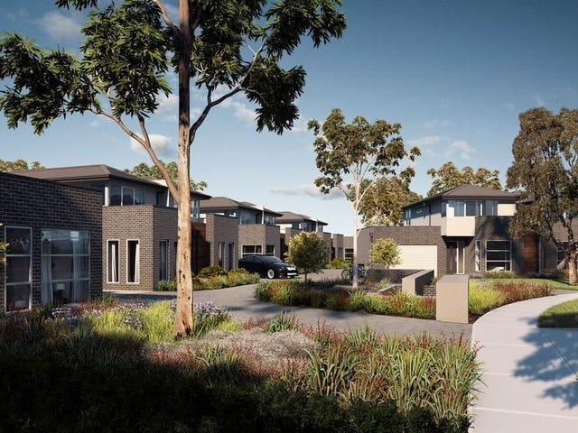 51-55 Morotai Parade, Heidelberg West, Vic 3081