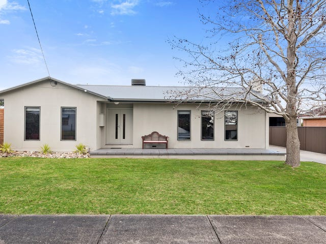 10 Elsinore Street, Colac, Vic 3250