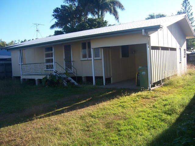 17 Robinson Street, North Mackay, Qld 4740