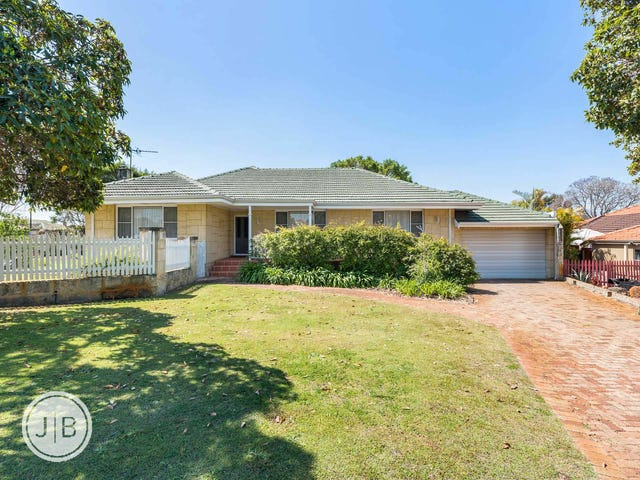 2 Philp Avenue, Como, WA 6152