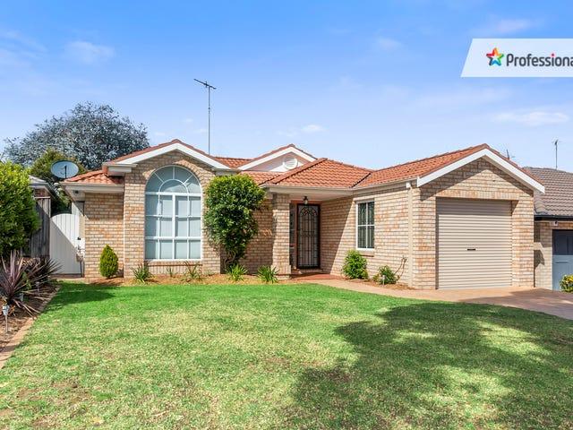 80 Pine Road, Casula, NSW 2170