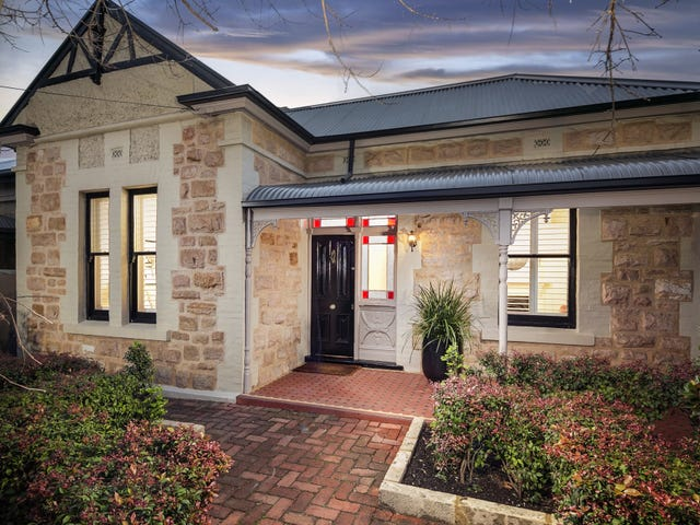 54 First Avenue, St Peters, SA 5069