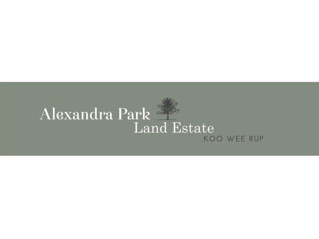 Lot A Alexandra Avenue, Koo Wee Rup, Vic 3981