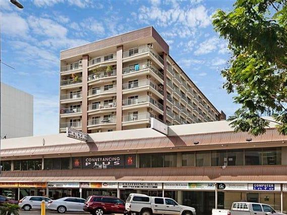 41/21 Cavenagh Street, Darwin City, NT 0800