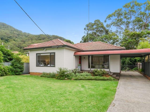 3 Cresting Avenue, Corrimal, NSW 2518