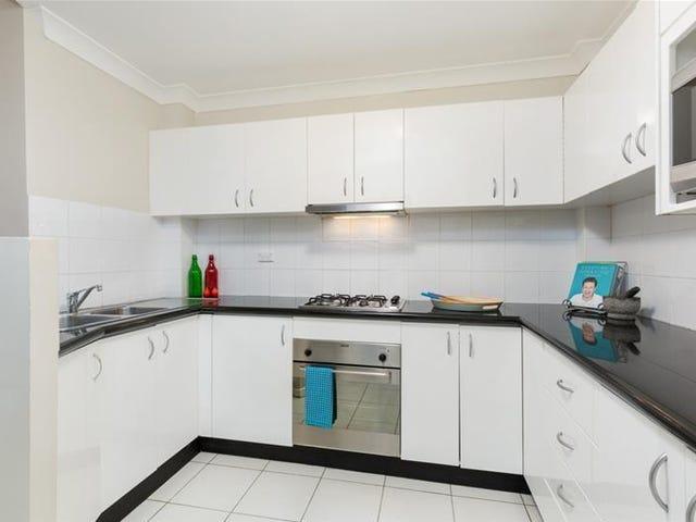 25/1 Barden Street, Northmead, NSW 2152