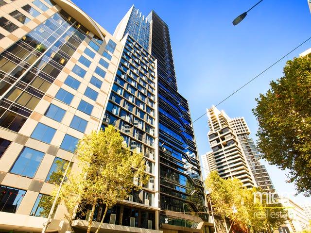1101/315 La Trobe Street, Melbourne, Vic 3000